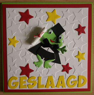 http://dol-fijnecreaties.blogspot.nl/2015/05/dr-frog.html