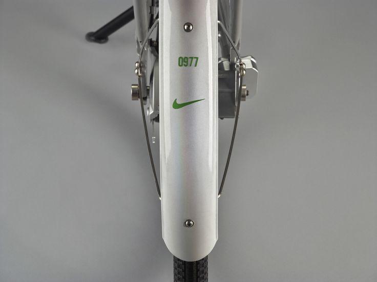 BIKETOWN-ROWERY-NIKE-AIR-MAX-95-AIR-TRAINER-1-ORAZ-AIR-SAFARI-18