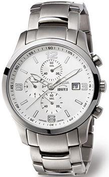 Boccia Часы Boccia 3776-05. Коллекция Outside