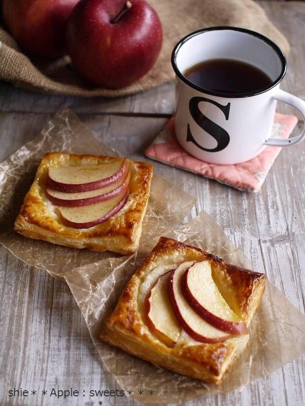 画像18 : りんごを大量にもらって困った……ということはありませんか?せっかくのおいしいりんご、傷む前に食べきってしまいたいですよね。今回はりんごをたっぷりと消費できるレシピを17選ご紹介します。デザートにはもちろん。メインやサラダにも使えますよ。
