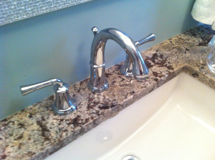 48 best American Standard in the Bathroom images on Pinterest ...