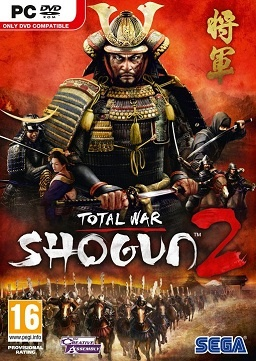 Shogun 2: Total War is an amazing game! It is a army strategy game. Each clan has their own strength like Takeda are good with cavalry, Mori with ships, and Chensokabe with archers just to name a few. The army animations are really good in battle. Apparently, the developers used actual Japanese swordsman and fighters for reference. The game is a lot of fun in multiplier where you can play the campaign head to head or cooperatively or in avatar map battles. A must have for any strategist…