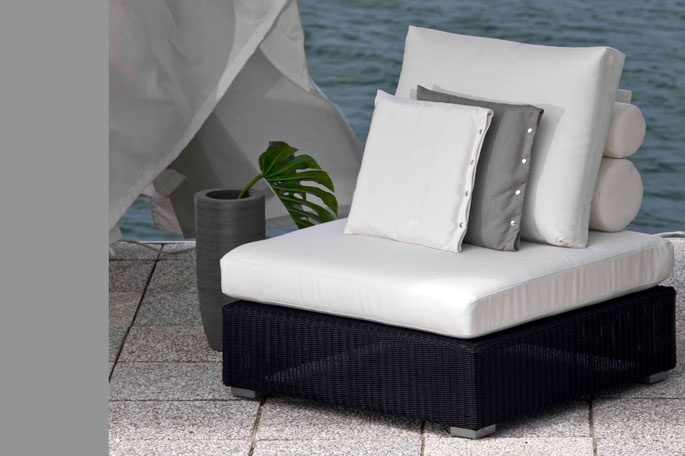 1000 Images About Furniture Spa Salon On Pinterest