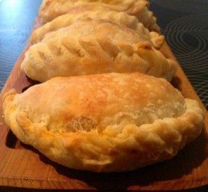 Relleno para empanadas de chorizo criollo | Recetas de Cocina Argentina Fáciles y Para Todos los Gustos.