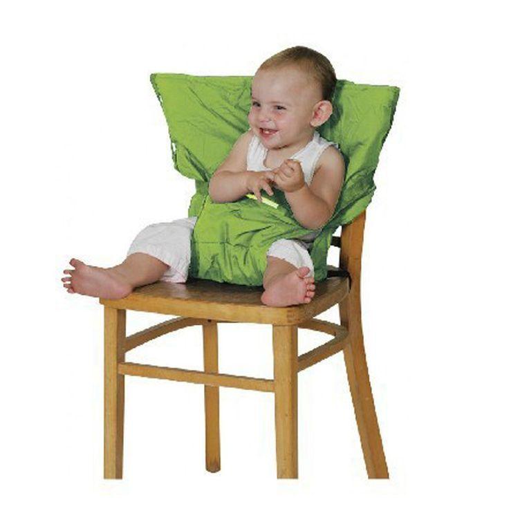 Přenosná židlička, cena 240 Kč včetně dopravy