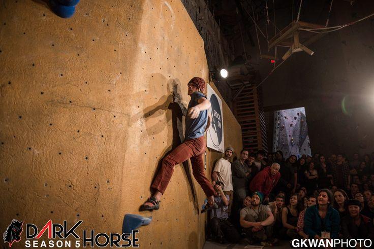 Nicholas Milburn #love #bouldering #rockclimbing #fun #nature #mountain #travel #travelling #louisiana #usa #fiveten #organicclimbing #skratchlabs #extremesports #xtremespots
