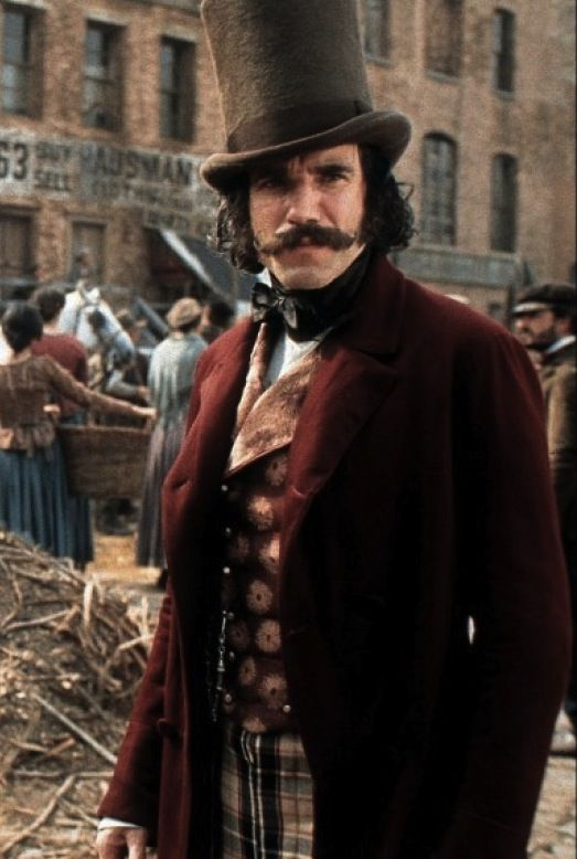 a summary of the movie gangs of new york The subtitle of herbert asbury's gangs of new york is an informal history of the   'paradise square' from the movie gangs of new york.
