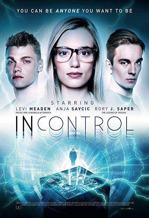 index of movies 2018 | MihanPix - Download Movies & TV Shows - Part