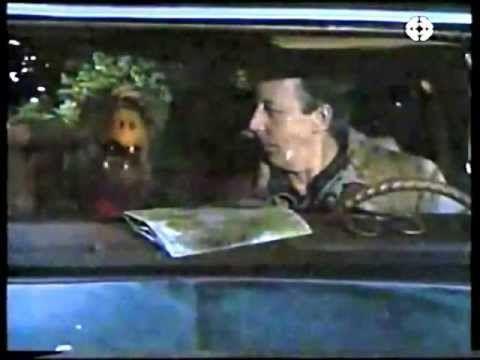 """Alf Fictionm, un mini ridoppiaggio fatto durante il corso di montaggio video """"Play!"""" a Pisa"""