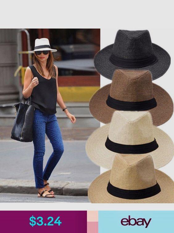 Hats  ebay  Clothing 4ec7e8029e9