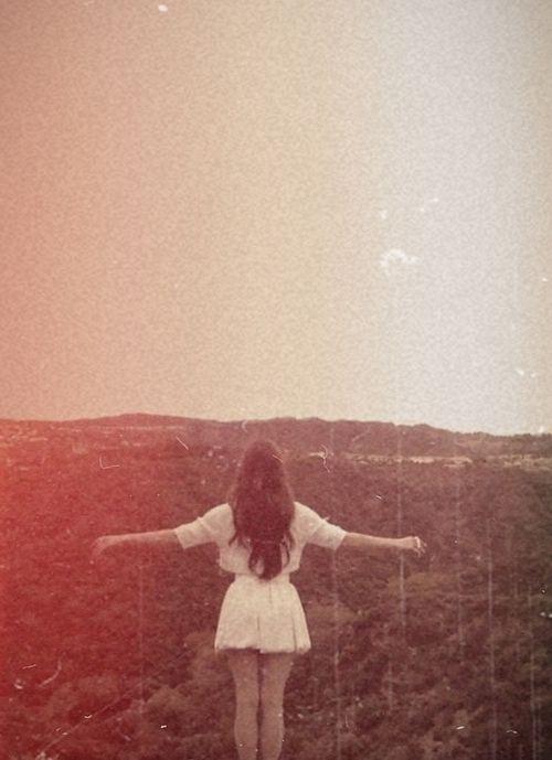 lana del rey | Tumblr##