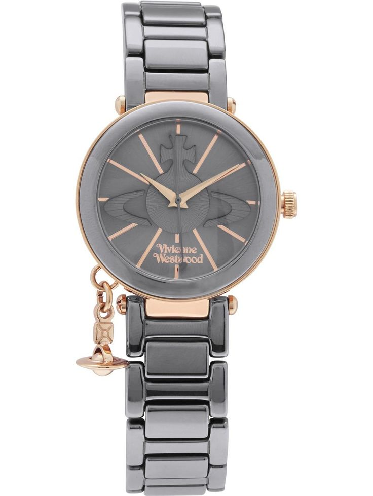 23 best Radley watches images on Pinterest