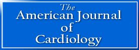 Effect of a Single High-Fat Meal on Endothelial Function in Healthy Subjects - American Journal of Cardiology