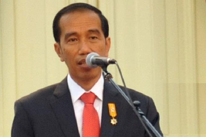 Covesia.com - Wacana reshuffle kabinet terus mendapat dukungan dari sejumlah legislator di DPR RI.Partaonan Daulay, Anggota DPR-RI dari Fraksi Partai Amanat...