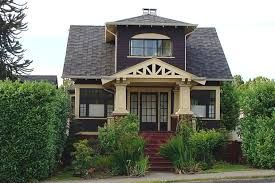 Image result for vancouver's heritage houses
