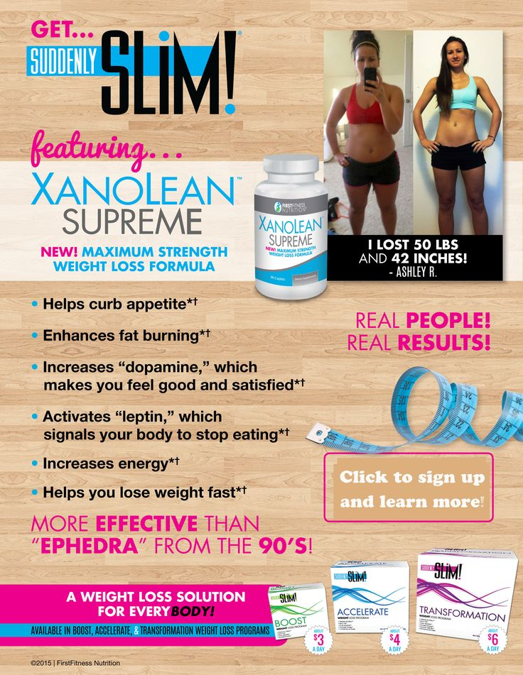 10 day slim down guide tapout xt picture 8