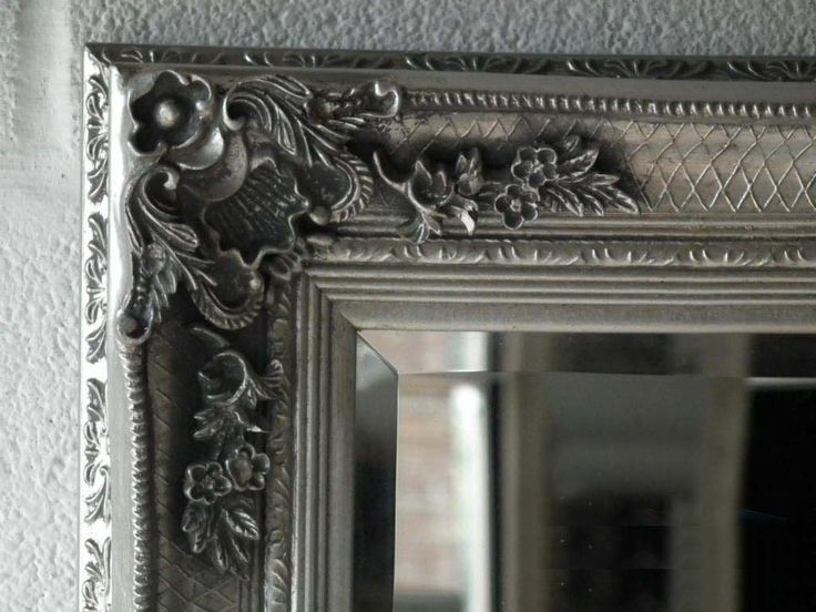 Best 25+ Large Wall Mirrors Ideas On Pinterest