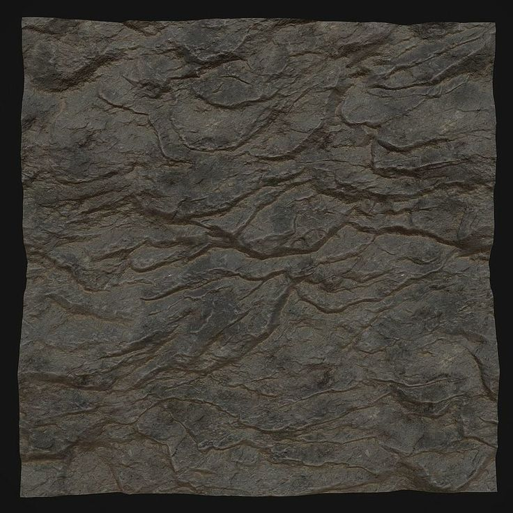 ArtStation - Tiling Environment Textures, Nick Williams