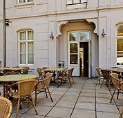 Taverne Feestzalen Strijboshof Kalmthout | Taverne-Restaurant