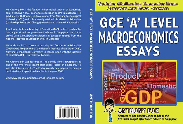 international money and finance anthony j makin pdf