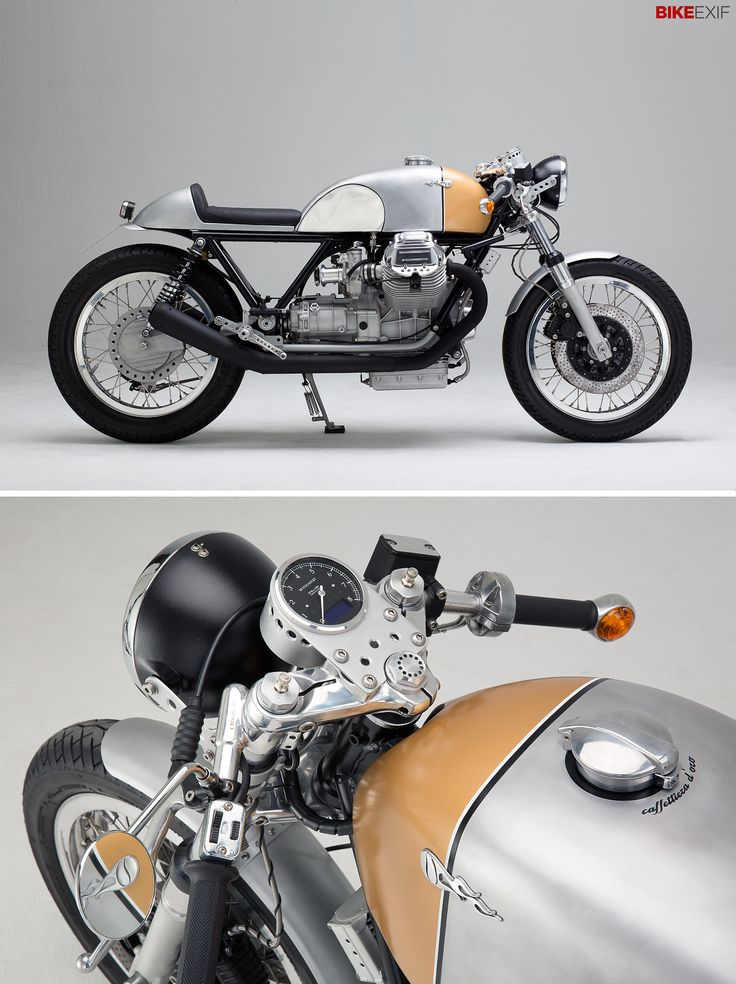 89 best Vroom. images on Pinterest | Motorbikes, Motorcycles and Biking