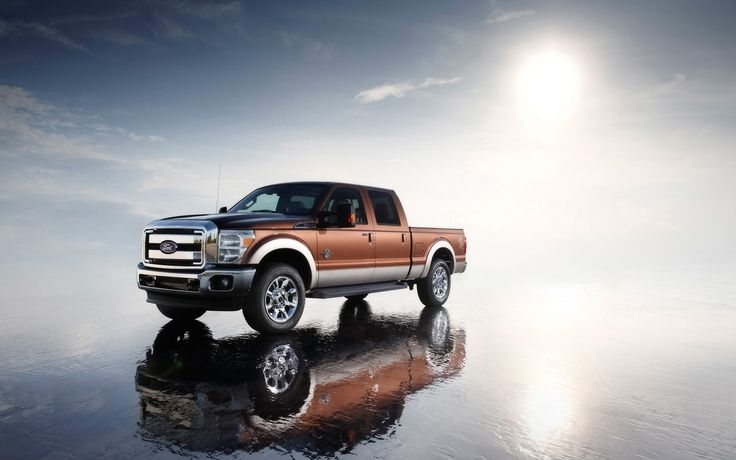 free wallpaper and screensavers for ford super duty