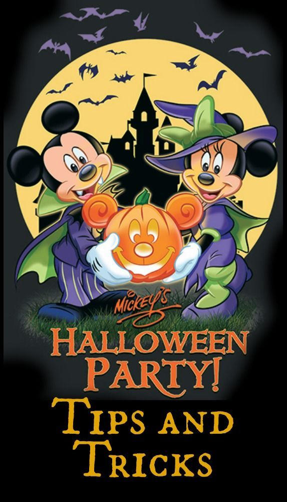 halloween party 2016 dates and prices disneyland