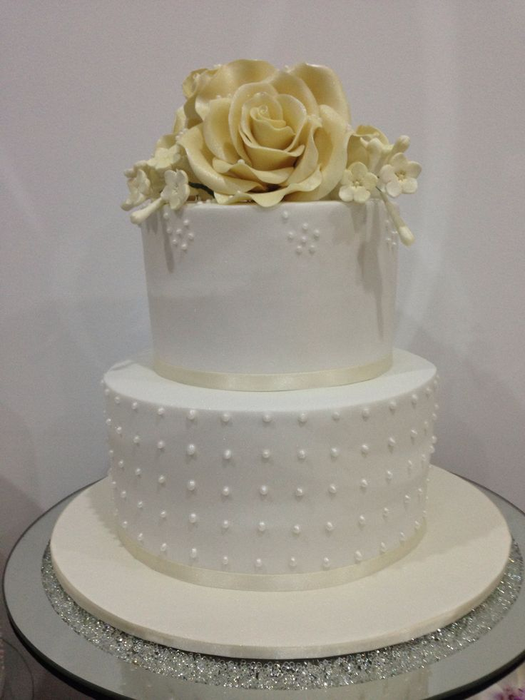 New offer available to all brides and grooms special wedding day.    Is your wedding coming up? Know someone who is getting married soon?  Planning to book in a wedding cake?  Take up the special offer and save $$$.  BOOK A CUSTOM BEAUTIFUL WEDDINGS CAKES FOR MONTHS AUGUST AND SEPTEMBER AND RECEIVE 10% OFF YOUR CAKE. ALSO FREE DELIVERY AND SET UP TO THE SYDNEY REGION.   Thank you  Audree Cut the Cake and Supplies 0420 995 679 cutthecakeandsupplies@yahoo.com www.cutthecakeandsupplies.com