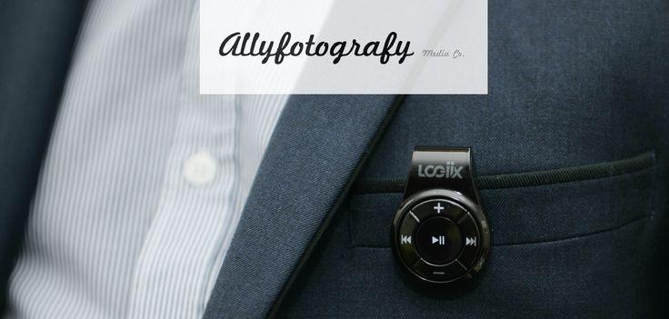Allyfotgrafy — Smart Connect - Logiix #Bluetooth #Blog #Blogger #Wireless #Tech #Gadgets