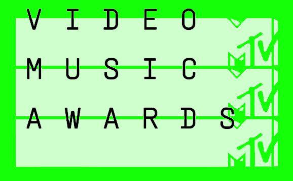 Lista de ganadores de los #VMAs 2015    Esta noche se realizaron los MTV Video Music Awards 2015 en el Microsoft Theater de Los Ángeles - California el evento que fue conducido por Miley Cyrus contó con la presencia y actuaciones de varias personalidades de la industria del entretenimiento. Nicki Minaj fue la encargada de abrir la ceremonia cantando 'Trini Dim Girls' y 'The Night Is Still Young' e invitó a Taylor Swift para que la acompañara a interpretar esta última canción y presentara…