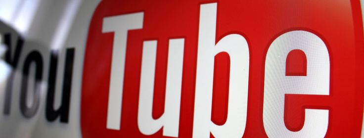 YouTube is killing off Channel owners' inboxes in favor of a cleaner, new messaging system