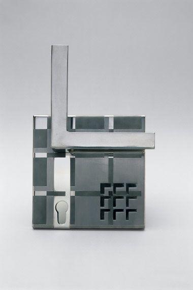 Franz Schneider Brakel 50 best autoren design images on atelier frames and