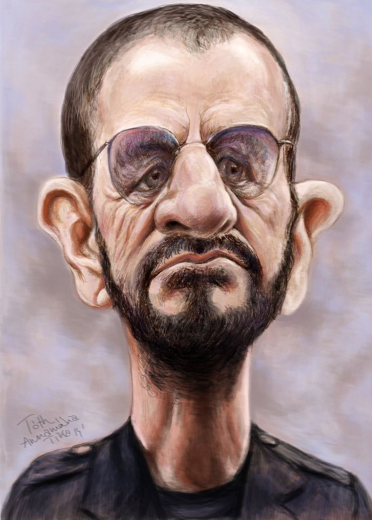2420 best images about Celebrity Caricatures on Pinterest ...