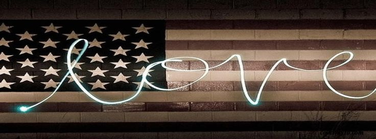 military love facebook covers - Google Search