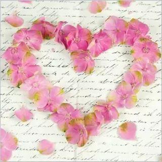 Leer en abril te hará sonreír y serás más feliz. CPM  …http://libreandoconcristinapardo.blogspot.com.es/ #Recomiendoleer #AlmasYLetras #Buenaslecturas #Romancebooks https://www.facebook.com/LibreandoConCristinaPardo