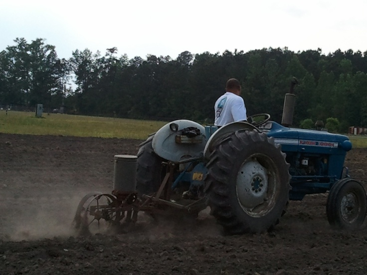 C F D C B Beb on Hand Crank For International Harvester Tractors