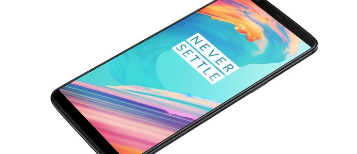 OnePlus 5/5T Can't Display HD Netflix | Chinese Smartphones