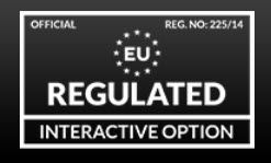 Interactive option review- Interactive option is a fairly new broker firm and they are making their way up through the ranks rather quickly. Read more here http://binaryoptionalliance.com/interactive-option-review