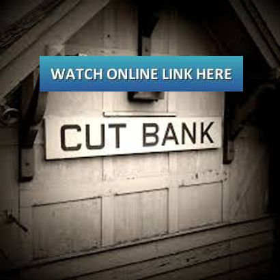 Watch Cut Bank Online Free Full Movie Bluray RIP, Megashare, Movie4k, viooz, Putlocker, Megavideo, solarmovie, shockshare, Novamov, Nowvideo, dailymotion streaming film in 2014. From The Given Post Below or Copy This Link & Open in Your Browser While they detects herself http://tini.ly/cfGGV inside drastically wrong position with the appropriate occasion.