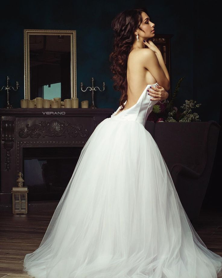 459 best images about helga model on pinterest health for Skin tight wedding dresses
