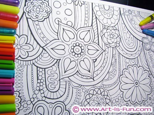 Small Frozen Coloring Pages : Best older kid coloring pages images coloring