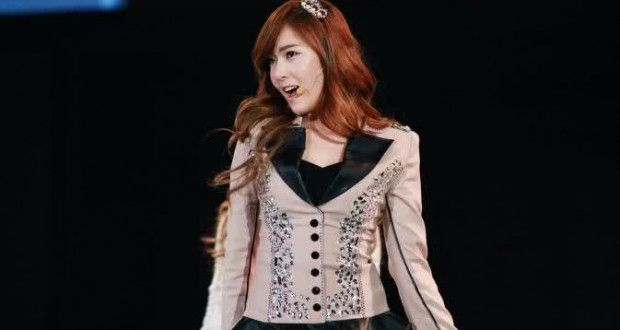 Konser Girls Generation, Musik Tiba-Tiba Mati Karma Keluarnya Jessica ? | SisiDunia.Com