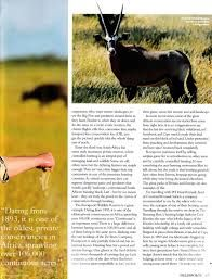Image result for peter ryan hunting