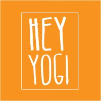 Hey Yogi! Check this for great free yoga at Sea Point swimming pool and more!