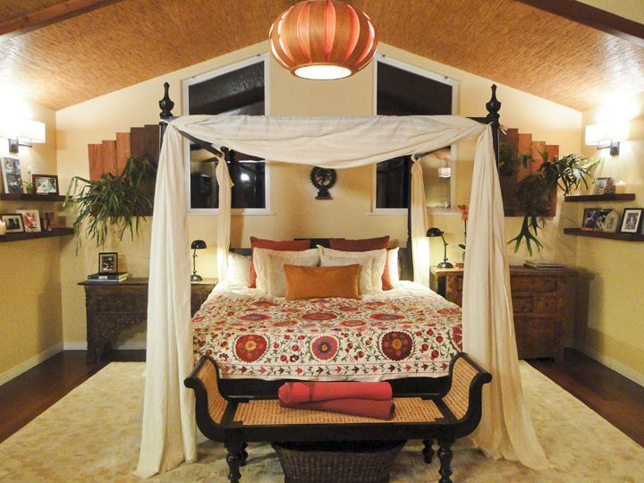 Small Cozy Master Bedroom best 25+ zen master bedroom ideas that you will like on pinterest