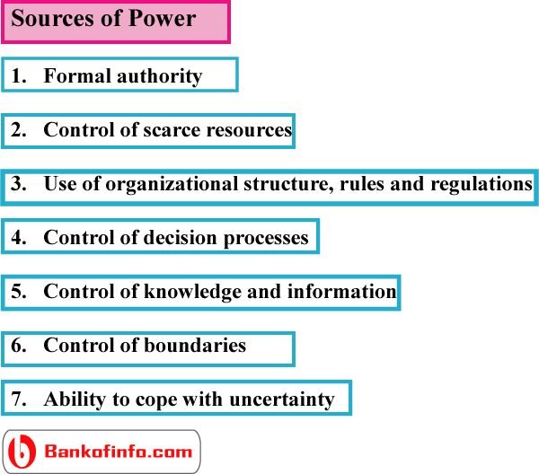 explain how an organization can cost a Transformation planning and organizational change print definition: transformation planning is a process of developing a [strategic] plan for modifying an enterprise's business processes through the modification of policies, procedures, and processes to move the organization from an as is state to a to be state.