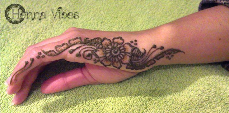 Side Tattoo For Women Henna: 33 Best Side Mermaid Henna Tattoo Images On Pinterest
