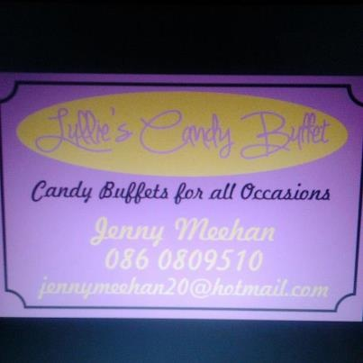 My business card for any1 interested...:-)