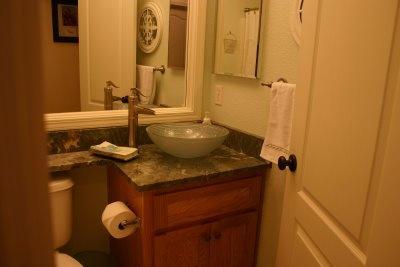 5x7 bathroom small bathroom layout bathrooms laundry for 5x7 bathroom remodel ideas
