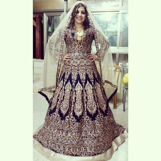 Best images about palestinian dresses on pinterest